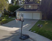 4861 Ridgeview Dr, Antioch image