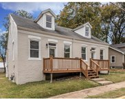 1501 Gallaher, St Charles image