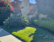 11564     See Drive, Whittier image