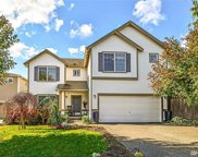 15420 36th Ave SE, Bothell image