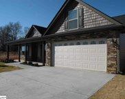 134 Pheasant Ridge Drive, Anderson image