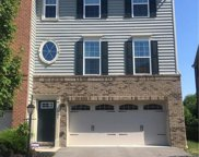 701 Pointe View Dr, Adams Twp image