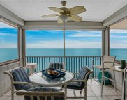 26340 Hickory Blvd Unit 901, Bonita Springs image