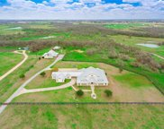15910 Littig Rd, Manor image
