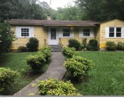2892 Indian River Road, South Central 2 Virginia Beach image