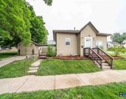 1221 W 9th St, Sioux Falls image