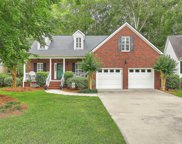 8611 Woodland Walk, North Charleston image