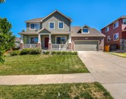 15876 East Beaver Brook Lane, Parker image