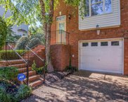 113 Carriage Ct, Brentwood image