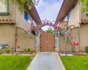 1203 Donax Ave, Imperial Beach image