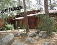 1575 Valley Ranch Circle, Prescott image