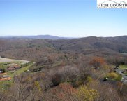 Lots 13-15 Alpine  Drive, Blowing Rock image