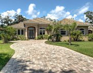 45 N Riverwalk Dr, Palm Coast image