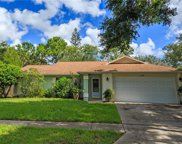 2439 Bent Way Court, Apopka image