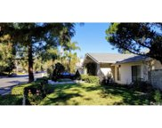 10720 Melvin Avenue, Northridge image