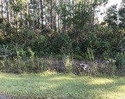 4531 Sea Pines Drive Se, Southport image