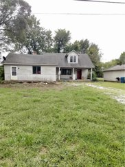 3019 Byrkit  Street, Indianapolis image