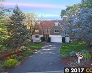 401 Starview Dr, Danville image