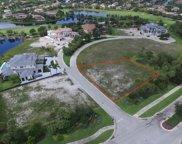 7161 Lemon Grass Drive, Parkland image