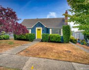 4822 51st Ave SW, Seattle image