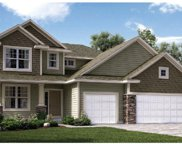 7217 208th Circle, Forest Lake image