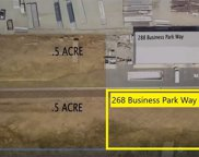 268 Business Park Way, Atwater, CA image
