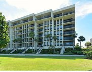 1075 Gulf Of Mexico Drive Unit 305, Longboat Key image