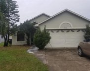 12173 Blackheath Circle Unit 6, Orlando image
