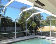 150 Alcazar Street, Royal Palm Beach image