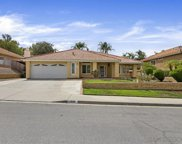 1329 Hinrichs Way, Escondido image