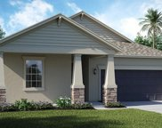 14031 Tropical Kingbird Way, Riverview image