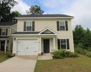 701 Sycamore Court, Grovetown image