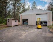 16907 N Trails End Rd, Rathdrum image