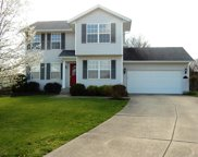 4235 Pheasant Trail  Court, Liberty Twp image
