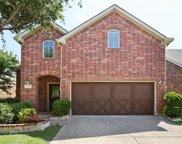 205 Chester Drive, Lewisville image