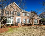 15934  Desota Lane Unit #127, Huntersville image