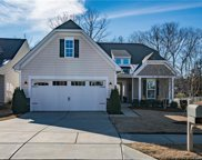 2513  Southern Trace Drive, Waxhaw image