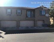 6255 Arby Avenue Unit 265, Las Vegas image