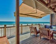 1717 Scenic Gulf Drive Unit #UNIT 4, Miramar Beach image