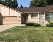42337 WILLOW TREE Unit 92, Clinton Twp image
