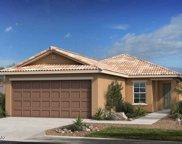 8043 S Golden Bell Unit #lot 54, Tucson image