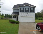 421 Bald Cypress Lane, Sneads Ferry image
