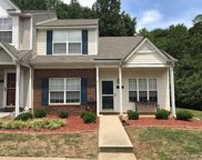 325  Wilkes Place Drive, Fort Mill image