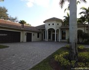 12440 N Stonebrook Cir, Davie image