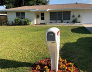 1615 Pinewood Drive, Clearwater image