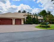 2273 Sw 132nd Way, Davie image