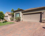10241 W Florence Avenue, Tolleson image
