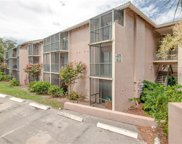 115 Oyster Bay Circle Unit 320, Altamonte Springs image