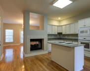 105 Carriage Ct., Brentwood image