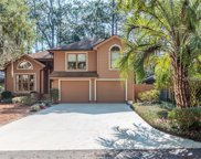 38 Water Oak Dr, Hilton Head Island image